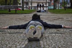 Praças de Todo Canto - quandonde