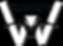 WG-logo_transparentBG-shadows.png