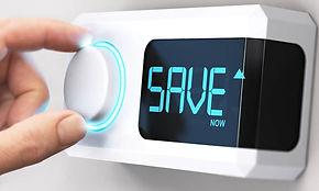 save-energy.jpg