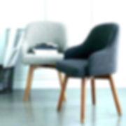 stylish-desk-chairs-stylish-desk-chairs-