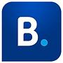 Booking logo.png