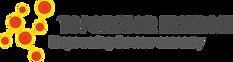 topsectorenergie-300x80.png