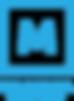 30mm logo kleuren_2.png