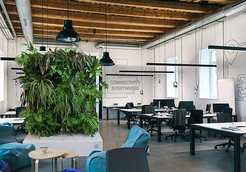 LifeMCC-in-kantoorruimte.jpg