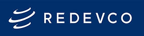 RDV_logo_blue_RGB.jpg
