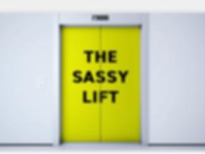 Sassy_20lift.png