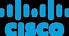 1200px-Cisco_logo_blue_2016.svg_-300x158