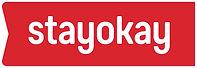 STAYOKAY-logos-RGB-01.jpg