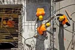 Sera Construction