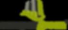 SEMPERGREEN-logo-vertical-RGB-1-300x134.