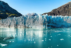 alaska-glacier-bay-from-cruise-ship.jpg