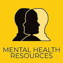 Wellbeing Resources (1).jpg