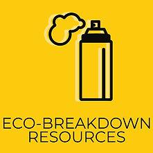 BREAKDOWN eco suppliers icon (1).jpg
