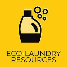 eco suppliers icon Copy (1).jpg
