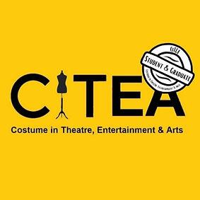 CiTEA Students.jpg