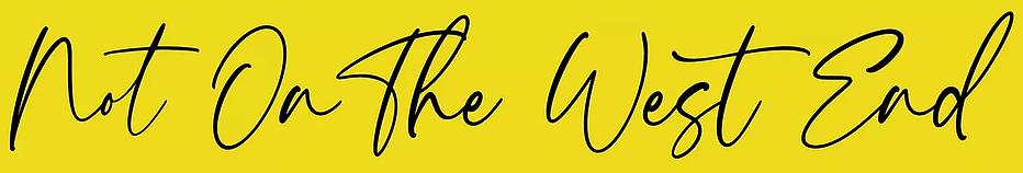 notwe-yellow-banner-thing.webp