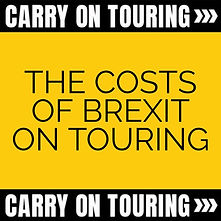 carry on touring 5.jpg