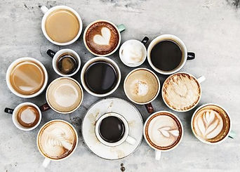 coffee%20break_edited.jpg