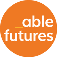 Able Futures.png