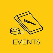 CiTEA website icon EVENTS.jpg