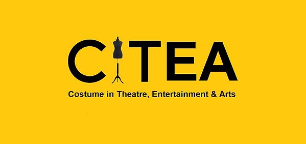 CITEA costume in theatre, entertainment