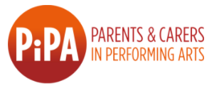 PiPA Campaign logo.png