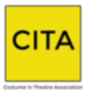CITA-logo by squarespace_edited.png