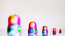 Promoviendo la terapia breve, capítulo I: ¿terapia superficial?