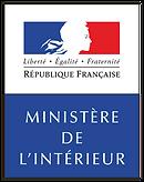474px-Ministère_de_l'Intérieur.svg.png