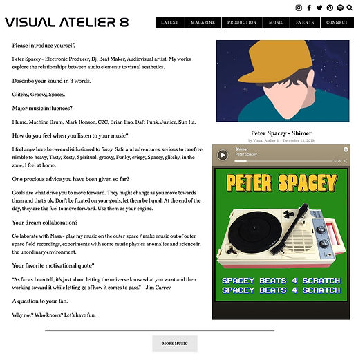Peter Spacey Spotlight - visual atelier 8.jpg