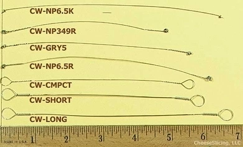 WireComparison680.jpg