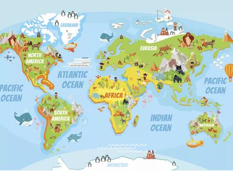 #11สไตล์การเลี้ยงดูลูกจากทั่วโลก