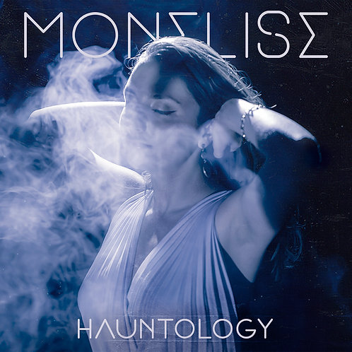Hauntology - Album Download