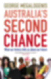 Australia's Second Chance.jpg