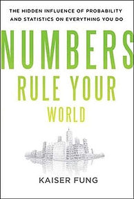 Numbers Rule Your World.jpg