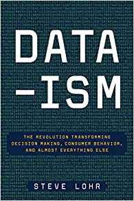 Data-ism.jpg