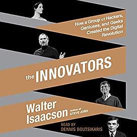 The Innovators.jpg