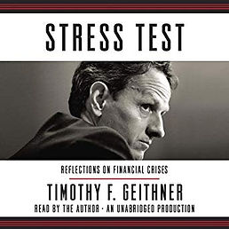 Stress Test.jpg