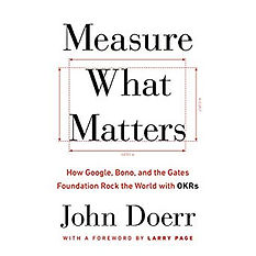 Measure What Matters.jpg
