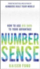 Numbersense.jpg