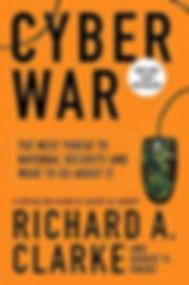 Cyber War.jpg