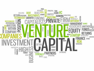 Early Stage Venture Funding - Not All About Valuation
