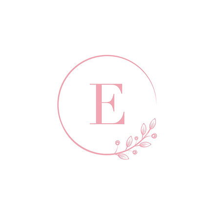 E beauty pink-09-09.jpg