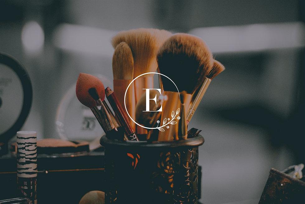 E beauty-01-01.jpg