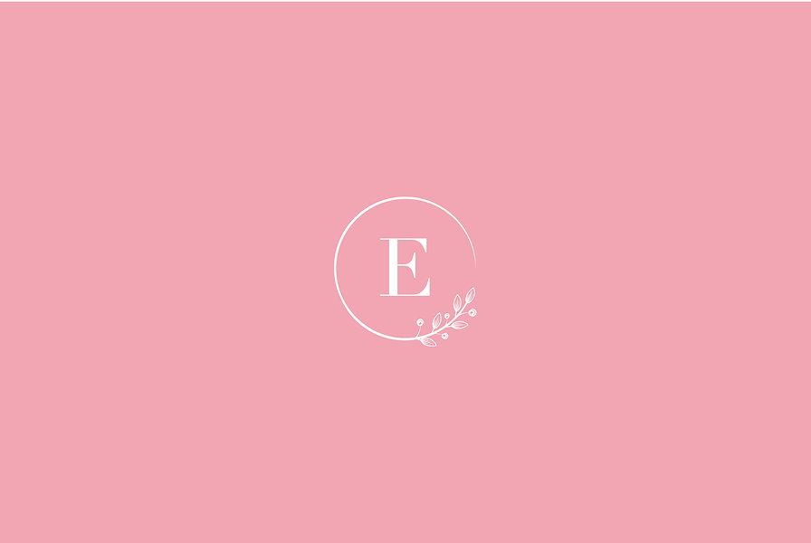 Pink background-03.jpg