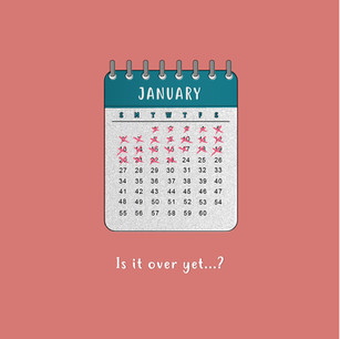 Month quotes-12.jpg