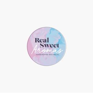Real Sweet Aromas