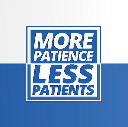 Patience-05_edited.jpg