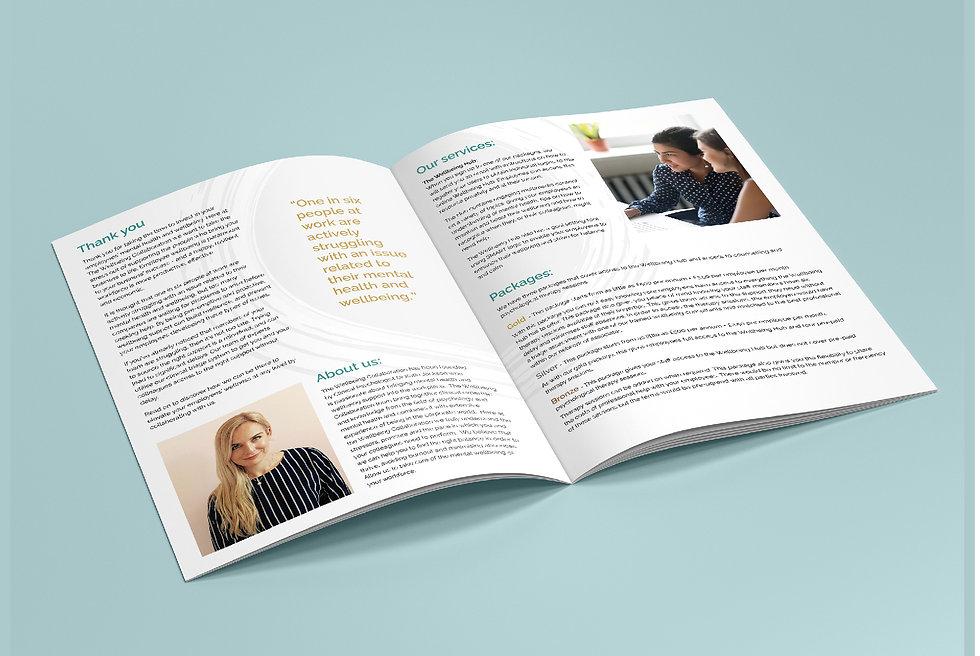 brochure wellbeing-04.jpg