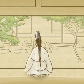 Story of Ibaraki Doji